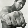 Cassius Clay's Avatar